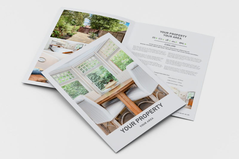 View Property Brochure