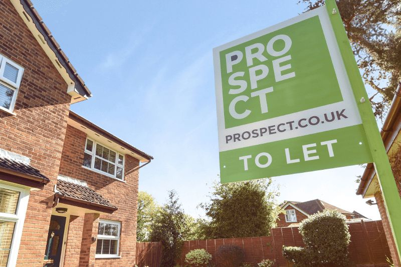 buy to let mortgages
