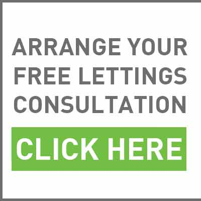Arrange your free lettings consultation