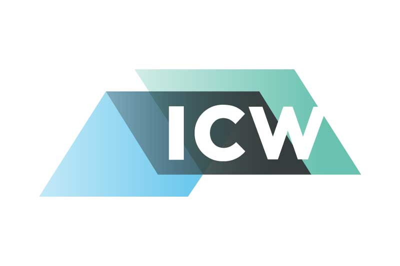 ICW Building Warranty