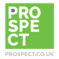 prospect estate agents best estate and lettings agent uk