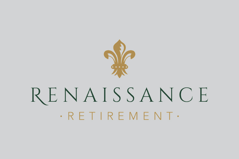 Renaissance Retirement
