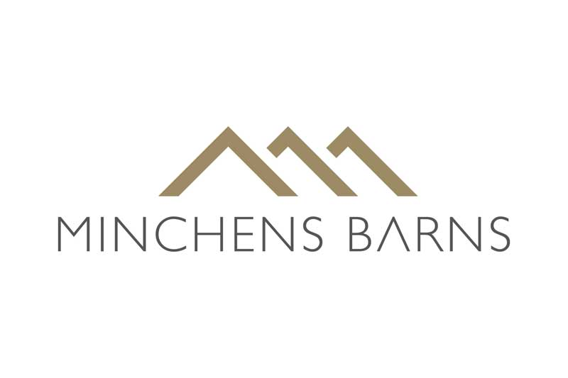 Minchens Barns Homes