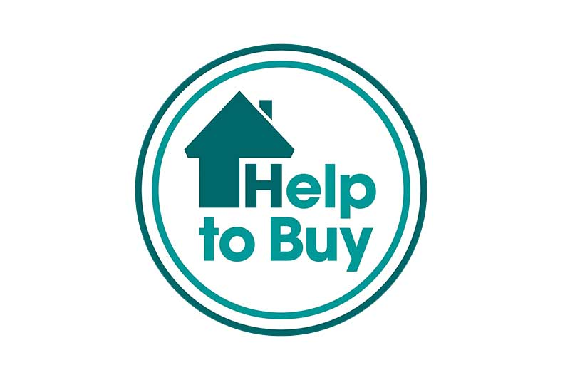 FREE Help to Buy Guide