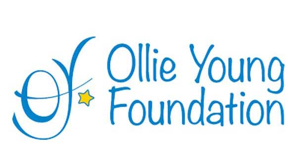 Ollie Young Foundation Logo