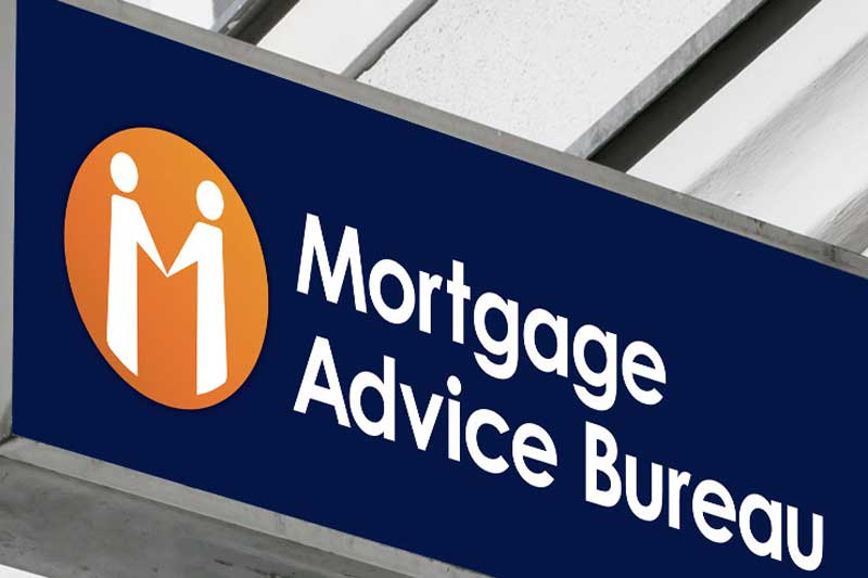 Mortgages Services