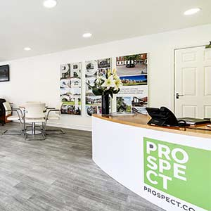 Prospect Estate Agency Testimonial 2