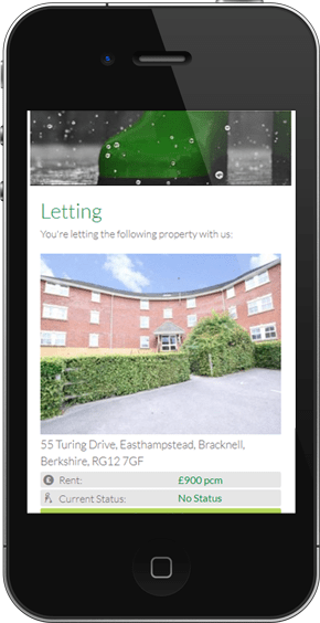 mobile prospect lettings