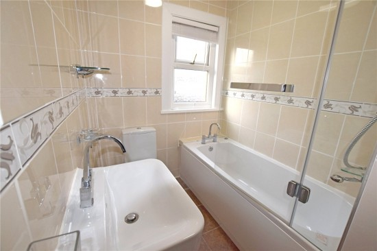 View Full Details for Room 3, Frimley Road, Camberley, Surrey, GU15