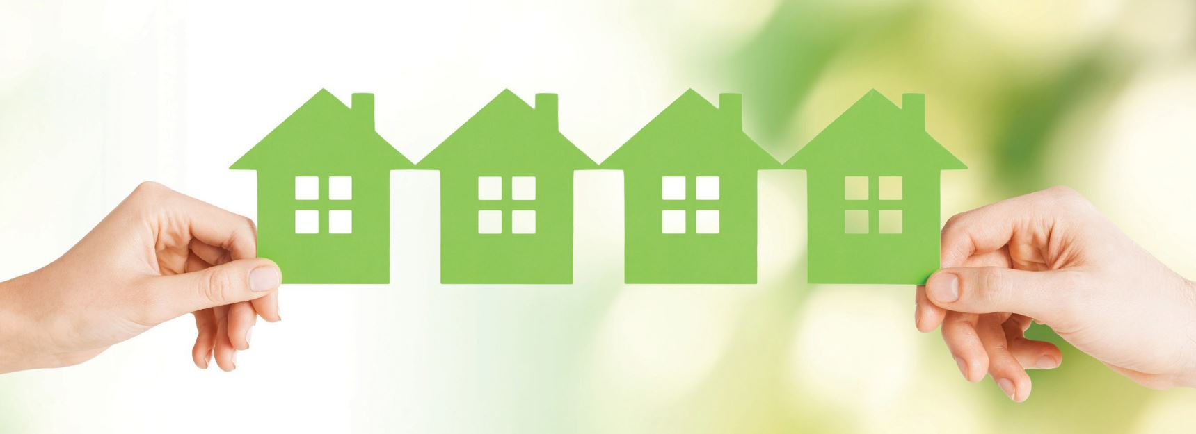 Everything you need to know about the Green Homes Grant